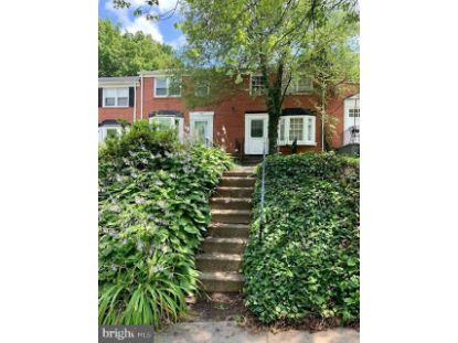 6303 LEITH WALK Baltimore, MD MLS# MDBA524726