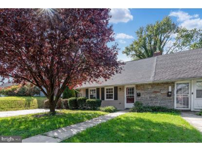 2303 AILSA AVENUE Baltimore, MD MLS# MDBA524884