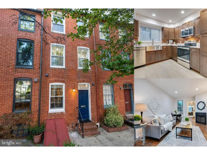 804 LEADENHALL STREET Baltimore, MD MLS# MDBA525656