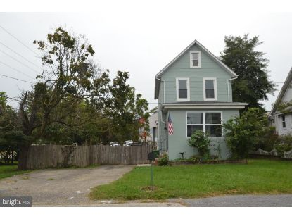 1300 SCHEELER AVENUE Baltimore, MD MLS# MDBA525690