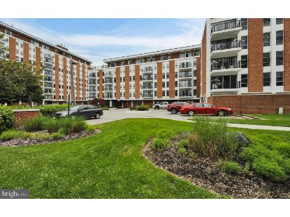 3601 CLARKS LANE Baltimore, MD MLS# MDBA525754