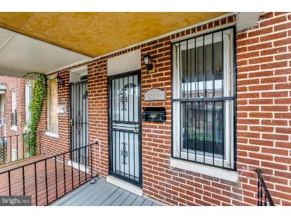 3337 ELMORA AVENUE Baltimore, MD MLS# MDBA525760