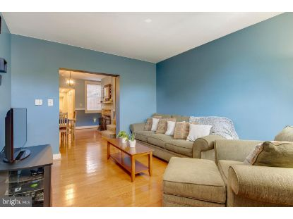 620 WASHINGTON BOULEVARD Baltimore, MD MLS# MDBA525782