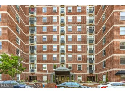 1101 SAINT PAUL STREET Baltimore, MD MLS# MDBA525798