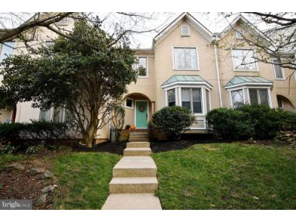641 STONEY SPRING DRIVE Baltimore, MD MLS# MDBA527452
