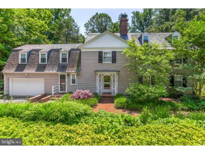 5601 WAYCREST LANE Baltimore, MD MLS# MDBA527640