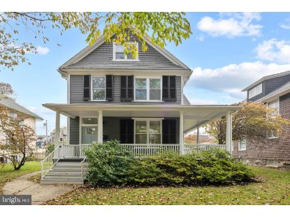 717 SAINT JOHNS  Baltimore, MD MLS# MDBA528426