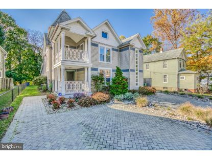 5826 CLARKS HILL  Baltimore, MD MLS# MDBA529230