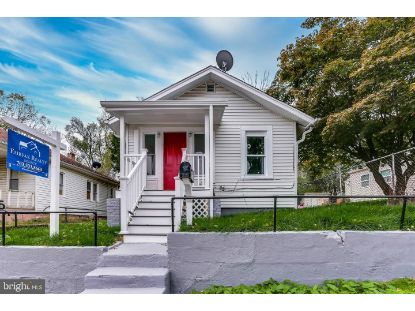 1145 MONROE CIRCLE Baltimore, MD MLS# MDBA529446