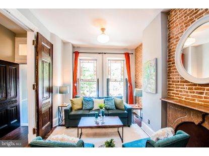 2031 MADISON AVENUE Baltimore, MD MLS# MDBA533398