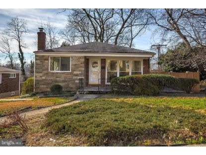 6024 WOODCREST AVENUE Baltimore, MD MLS# MDBA534674
