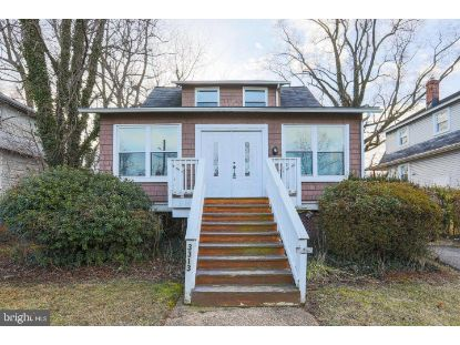 3313 DEVONSHIRE DRIVE Baltimore, MD MLS# MDBA535166
