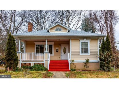 2706 CHESWOLDE ROAD Baltimore, MD MLS# MDBA536474