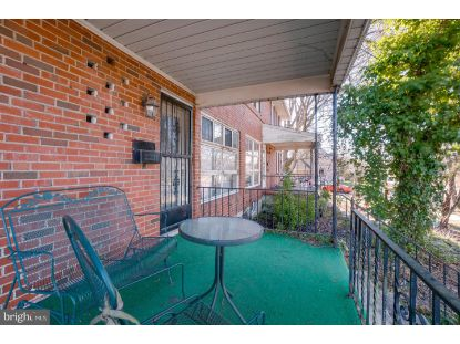 2211 WOODBOURNE AVENUE Baltimore, MD MLS# MDBA536992