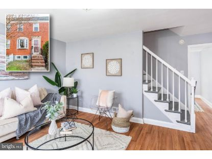 749 S WOODINGTON ROAD Baltimore, MD MLS# MDBA537198