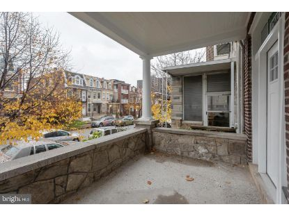 2413 CALLOW AVENUE Baltimore, MD MLS# MDBA537298