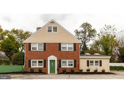1212 E JOPPA ROAD Towson, MD MLS# MDBC101476