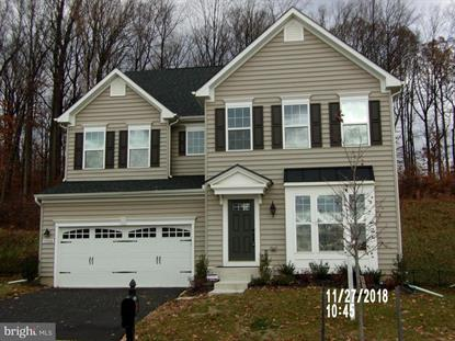 11526 AUTUMN TERRACE DRIVE, White Marsh, MD