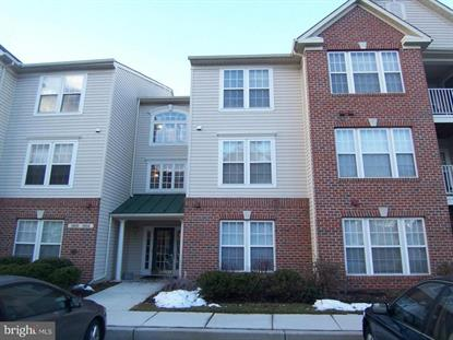 2042 HUNTING RIDGE DRIVE, Owings Mills, MD