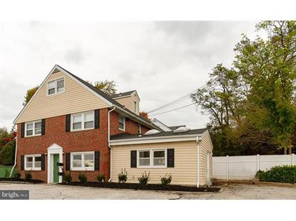 1 EDGECLIFT ROAD Towson, MD MLS# MDBC101728