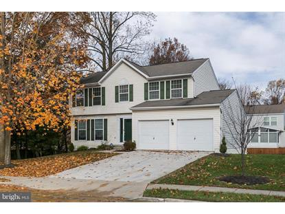 275 CEDARMERE CIRCLE Owings Mills, MD MLS# MDBC174146