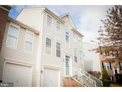 10 EGYPT FARMS ROAD Owings Mills, MD MLS# MDBC185496