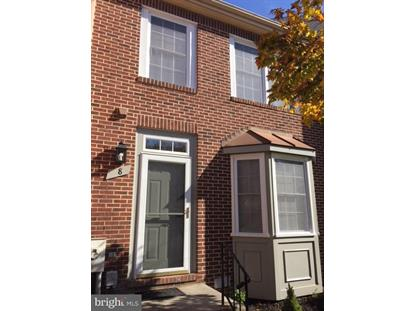 8 STEEPLEJACK COURT Owings Mills, MD MLS# MDBC200810
