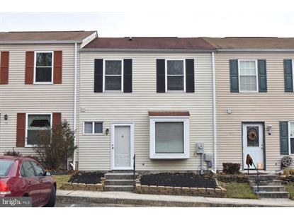 14 ENSIGN COURT, Baltimore, MD
