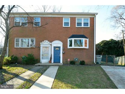 280 BLAKENEY ROAD Baltimore, MD MLS# MDBC270278