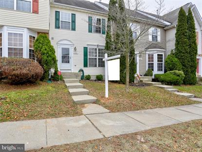 225 PIDCO ROAD Reisterstown, MD MLS# MDBC313662