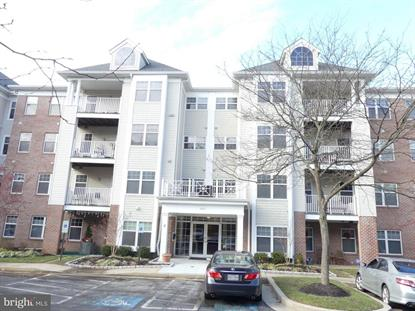 4550 CHAUCER WAY Owings Mills, MD MLS# MDBC330350