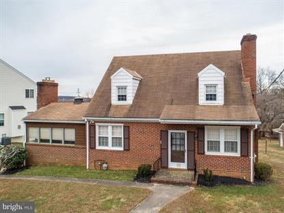 24 BYWAY ROAD Owings Mills, MD MLS# MDBC330480