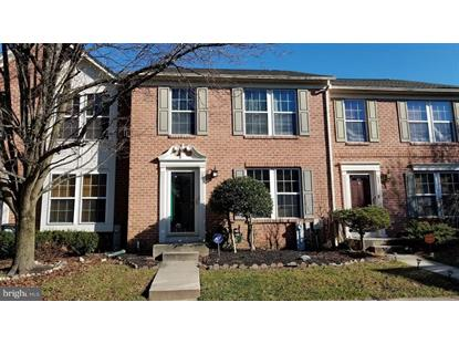 19 MILKWOOD COURT Owings Mills, MD MLS# MDBC330708