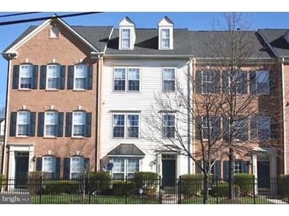 9441 MANOR FORGE WAY Owings Mills, MD MLS# MDBC330912