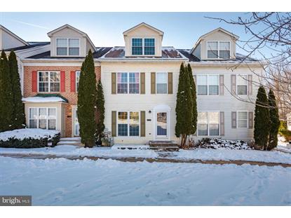 9861 BON HAVEN LANE Owings Mills, MD MLS# MDBC331598