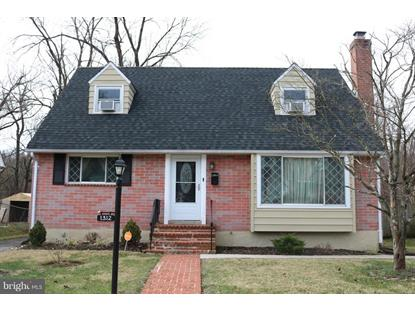 1312 SUDVALE ROAD Baltimore, MD MLS# MDBC331798