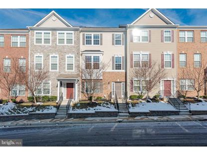 9334 PARAGON WAY Owings Mills, MD MLS# MDBC332528