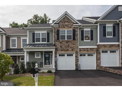 6713 FAIRFORD LANE Baltimore, MD MLS# MDBC332636