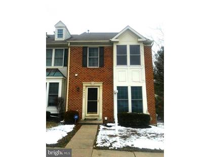 9957 S SHERWOOD FARM ROAD S Owings Mills, MD MLS# MDBC332932