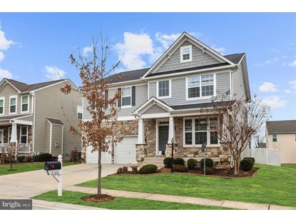 3106 HOMER COURT, Baltimore, MD