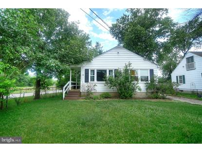 8 BISHOPS  Baltimore, MD MLS# MDBC451846