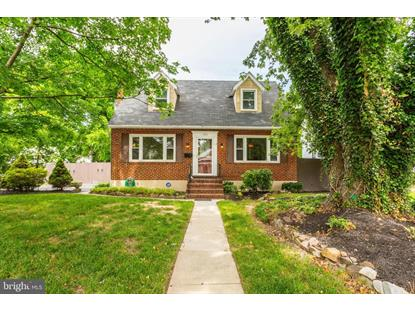 4806 LEEDS AVENUE Baltimore, MD MLS# MDBC461908