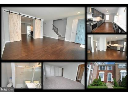 25 OPEN GATE COURT Baltimore, MD MLS# MDBC462540