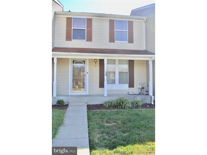 9 GREENLEAF ROAD Baltimore, MD MLS# MDBC475600