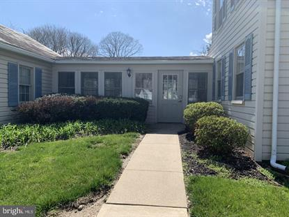 365 MAIN  Reisterstown, MD MLS# MDBC490300