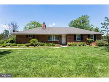 11204 TOWOOD ROAD Kingsville, MD MLS# MDBC496922