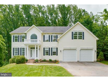 5 ANSARI COURT Baldwin, MD MLS# MDBC497670