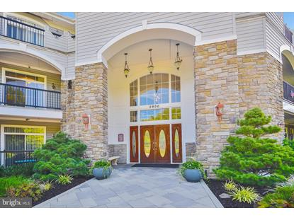 2900 STONE CLIFF DRIVE Baltimore, MD MLS# MDBC497990