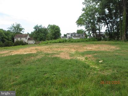 Lot 2 RANELAGH ROAD White Marsh, MD MLS# MDBC498204