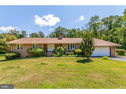 11124 REYNOLDS ROAD Kingsville, MD MLS# MDBC498246